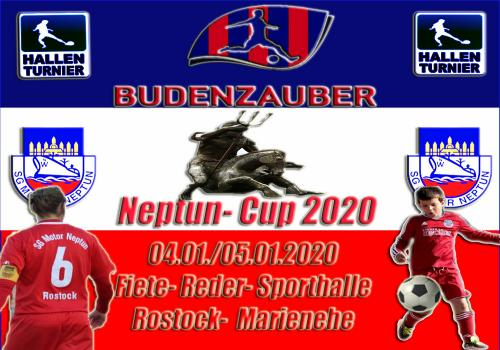 neptuncup2020